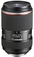 Pentax D FA 645 28-45 mm f/4,5 ED AW SR