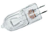 Osram pilotní žárovka 300W/230V G 6,35