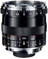 Zeiss Biogon T* 25 mm f/2,8 ZM pro Leica