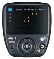 Nissin Air 1 pro Canon