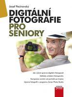 CPress Digitální fotografie pro seniory