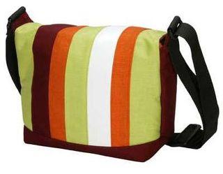 Crumpler Ben's Glamour Colourismic XL