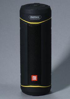 Remax přenosný reproduktor M10