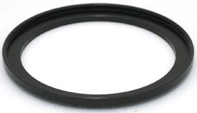 JJC redukční kroužek SU 58-77mm