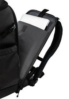 Tenba Axis Tactical 24L Backpack