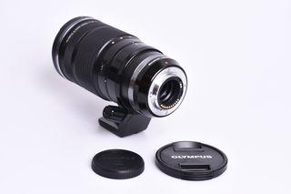 Olympus M.ZUIKO ED 40-150mm f/2,8 Pro bazar