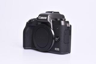 Canon EOS M5 tělo bazar