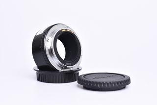 Canon Extension Tube EF25 bazar