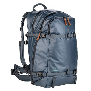 Shimoda Explore 30 Backpack