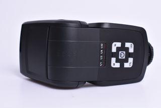 Metz blesk MB 44 AF-2 digital pro Sony Multi Interface bazar
