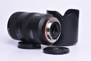 Sony 70-300mm f/4,5-5,6 G bazar