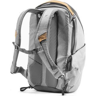Peak Design Everyday Backpack Zip 20L