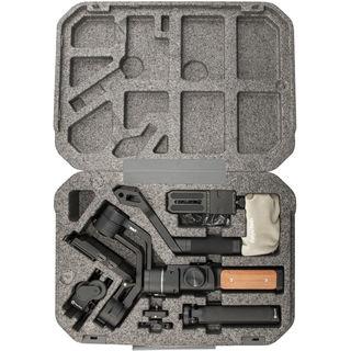 FeiyuTech AK2000S Advanced
