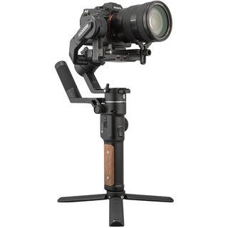 FeiyuTech AK2000S Standard