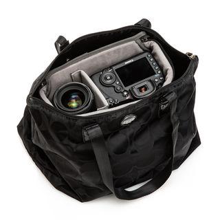Tenba BYOB 10 Camera Insert
