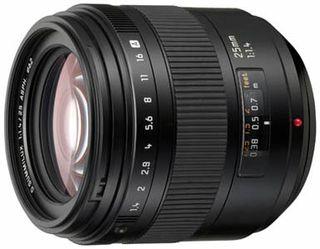 LEICA D SUMMILUX 25 mm F 1,4 ASPH