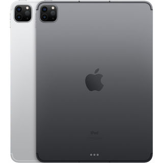 "Apple iPad Pro 11"" 1TB (2021) WiFi + Cell"