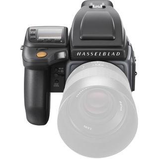 Hasselblad H6D-100c tělo
