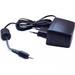 Casio síťový napáječ AD C620GD