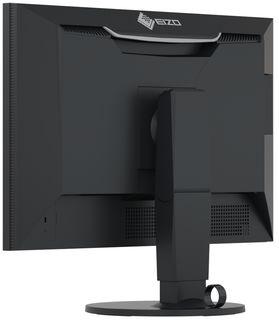 Eizo ColorEdge CS2420 černý