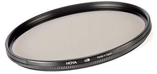 Hoya polarizační cirkulární filtr HD 67 mm