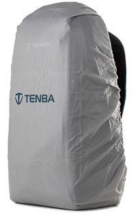 Tenba Solstice 10L Sling