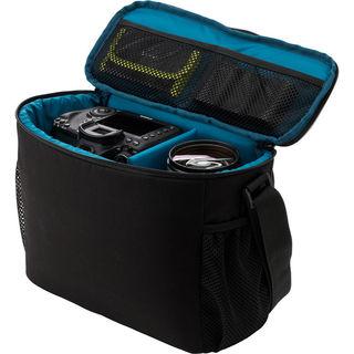 Tenba Skyline Shoulder Bag 13