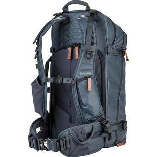 Shimoda Explore 40 Backpack