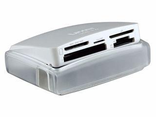 Lexar čtečka karet Multi-Card 25 v 1 USB 3.1 Gen1