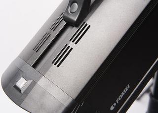 Fomei Digitalis 600 RF 600Ws/100W