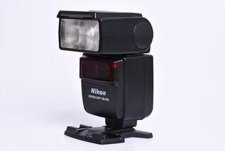 Nikon blesk SB-600 bazar