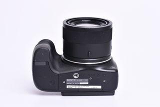 Sony CyberShot DSC-HX400V bazar
