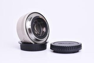 Canon Extender EF 1.4x II bazar