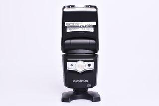 Olympus blesk FL-600R bazar