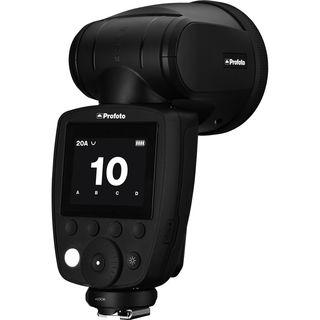 Profoto A1X AirTTL pro Nikon