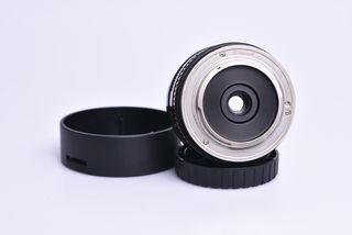 Samyang 7,5mm f/3,5 pro micro 4/3 bazar