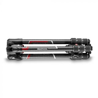 Manfrotto BeFree GT XPRO Carbon MKBFRC4GTXP-BH