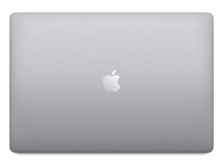 "Apple MacBook Pro 16"" i7 512GB (2019)"