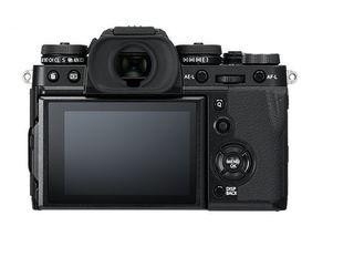 Fujifilm X-T3 + 16-80 mm
