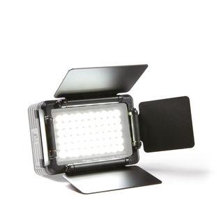 Litra klapky pro LED světlo Litra Pro