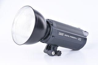 Photon Europe DPS-III 300 bazar