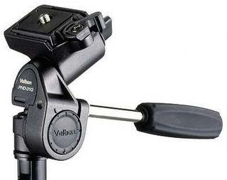 Velbon PHD-31Q