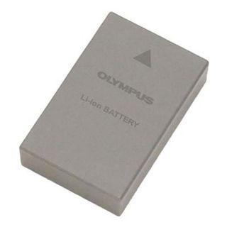 Olympus akumulátor PS-BLS 50