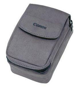 Canon pouzdro SC-PS500