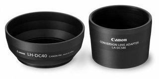 Canon adaptér konvertorů LAH-DC20
