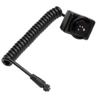 Olympus kabel FL-CB02