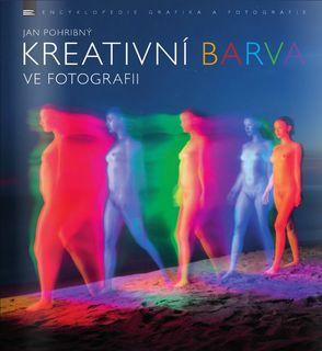 Zoner Kreativní barva ve fotografii