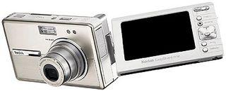 Kodak EasyShare One