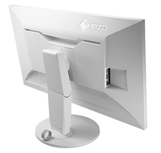 Eizo FlexScan EV2780 bílý