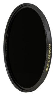 B+W 810 ND 3,0 filtr XS-PRO DIGTAL MRC nano 82 mm